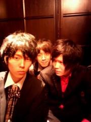 ShunKan 公式ブログ/ベロニカ! 画像2