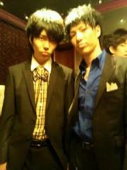 ShunKan 公式ブログ/橋本リュウジ★雨雨雨 画像1