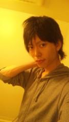 ShunKan 公式ブログ/ShunKan☆山崎雅也 画像1