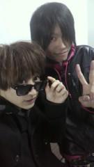 ShunKan 公式ブログ/ 変な事件が。。。★武田尚也です 画像2