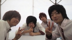 ShunKan 公式ブログ/杉原公輔 画像1