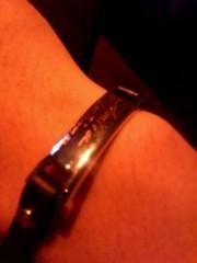 ShunKan 公式ブログ/プレゼント 画像2