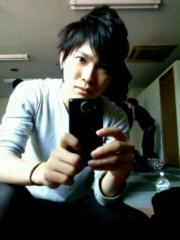 ShunKan 公式ブログ/お芝居 画像1