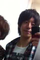 ShunKan 公式ブログ/モロかぶり。 画像2