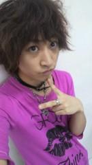 ShunKan 公式ブログ/ShunKan★武田尚也です 画像1