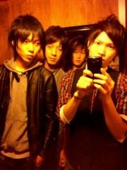ShunKan 公式ブログ/Shunkan 画像1