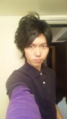 ShunKan 公式ブログ/ShunKan☆山崎雅也 画像2