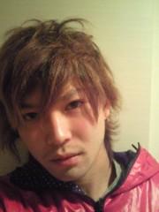 ShunKan 公式ブログ/はじめまして! 彦太 画像1