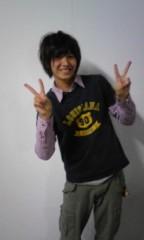 ShunKan 公式ブログ/ShunKan☆山形 画像1