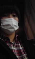 ShunKan 公式ブログ/たくみ日記 画像1