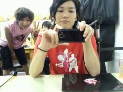ShunKan 公式ブログ/メンタメ!2 画像1