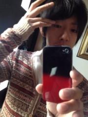 ShunKan 公式ブログ/桜前線♪ 画像2