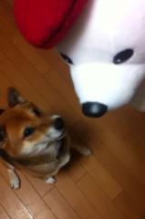 ShunKan 公式ブログ/模様替え♪ 画像2