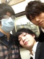 ShunKan 公式ブログ/ 明日!関西ユーストリームアワード! 画像1