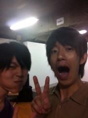 ShunKan 公式ブログ/ShunKan.上垣 画像1