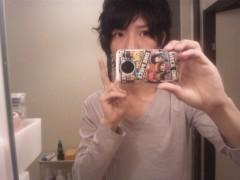ShunKan 公式ブログ/橋本リュウジ★稽古 画像1