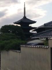 ShunKan 公式ブログ/観光 画像1