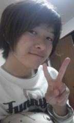ShunKan 公式ブログ/ゆ〜っくり 画像1