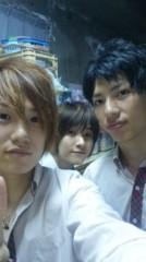 ShunKan 公式ブログ/井端ですっ 画像1