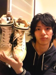 ShunKan 公式ブログ/橋本竜司★ 画像2