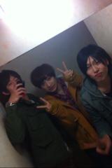ShunKan 公式ブログ/「大阪で食べたいもの」 画像1