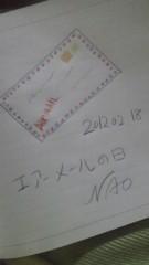 ShunKan 公式ブログ/ポスター。。。★武田尚也です 画像1