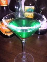 ShunKan 公式ブログ/Bar Shunkan#1 画像1