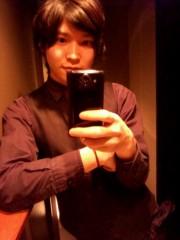 ShunKan 公式ブログ/ろまん 彦太 画像1
