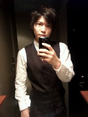 ShunKan 公式ブログ/アトリエ 画像1