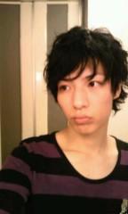 ShunKan 公式ブログ/橋本リュウジ★ラブシャー 画像1