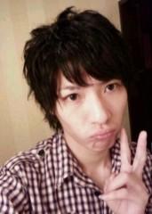 ShunKan 公式ブログ/橋本竜司★ 画像1