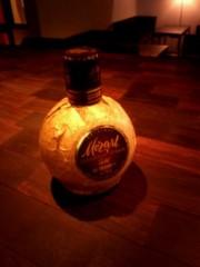 ShunKan 公式ブログ/今日のお酒 画像1