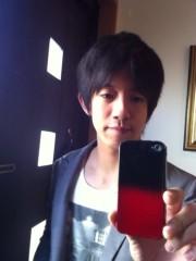 ShunKan 公式ブログ/ラテタイム♪ 画像1