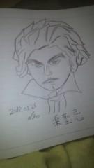 ShunKan 公式ブログ/楽聖。。。★武田尚也です 画像1