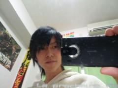 ShunKan 公式ブログ/体調管理☆山崎 画像1