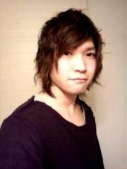 ShunKan 公式ブログ/No music no life 画像1