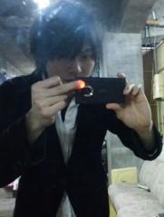 ShunKan 公式ブログ/3月24日は☆山崎 画像1