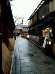 ShunKan 公式ブログ/時雨 画像1