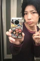 ShunKan 公式ブログ/お気に入り♪♪ 画像2