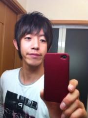 ShunKan 公式ブログ/カット♪ 画像1