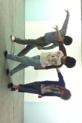 ShunKan 公式ブログ/彦太です。 画像1