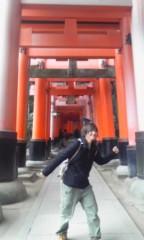 ShunKan 公式ブログ/ShunKan☆田中琢巳 画像1