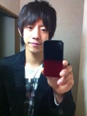 ShunKan 公式ブログ/ShunKan. 画像1