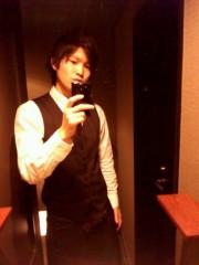 ShunKan 公式ブログ/シュンカン 画像1