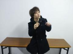 ShunKan 公式ブログ/カントリーロード☆山崎 画像1