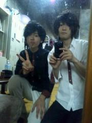 ShunKan 公式ブログ/Fussball! 画像1