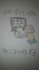 ShunKan 公式ブログ/ ファミコン。。。。★武田尚也です 画像1