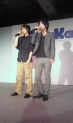 ShunKan 公式ブログ/初公演☆ 画像2