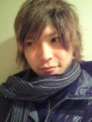 ShunKan 公式ブログ/やったー!! 画像1