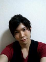 ShunKan 公式ブログ/ライブ 画像1